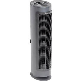 Holmes HAP424-NU-1 HEPA-Type Tower Air Purifier