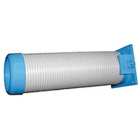 """Replacement 5"""" Cold Air Nozzles for use with All Airrex Industrial Portable A/Cs - Pkg Qty 2"""