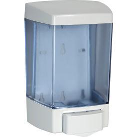 46 oz. Manual Bulk Foam Soap Dispenser - SF2144-01