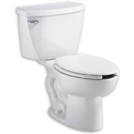Toilets Amp Urinals Toilets American Standard 2467100