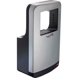ASI® TRI-Umph™ Automatic 110-120V Hand Dryer - 20200-1