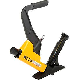 DeWALT 2-in-1 Flooring Nailer/Stapler - DWFP12569