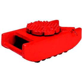 Wesco® HeviMover™ Machine Rollers 480001 2000 Lb. Capacity
