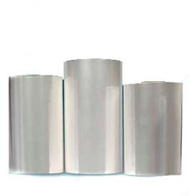 "Shrink Film 10""W x 4375'L 60 Gauge Clear"