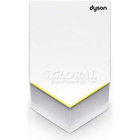 Dyson Airblade™ V 110-120V Hand Dryer - White AB12 - Dyson 25878-01