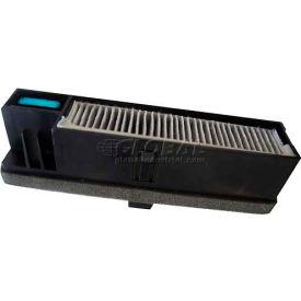 World Dryer® VMax™ HEPA Filter Odor Neutralizing Tab-4PK 93-10165-4PK