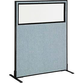Office partitions room dividers office partition panels freestanding office partition - Partial room divider ...