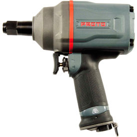 "Proto® J175WP, 3/4"" Drive Air Impact Wrench"