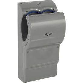 Dyson Airblade™ AB14 dB 110-127V Hand Dryer - Gray - Dyson 301853-01