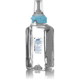 Purell Hand Sanitizer Refill - ADX Advanced Green Certified Foam 1200mL - 3 Refills/Case 8804-03