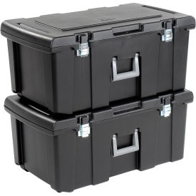 Bins Totes Containers Boxes Lockable Storage Footlocker