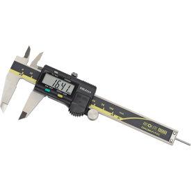 Mitutoyo 500-195-30 Digimatic Digital Caliper