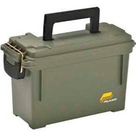 Bins Totes Amp Containers Boxes Lockable Storage Plano