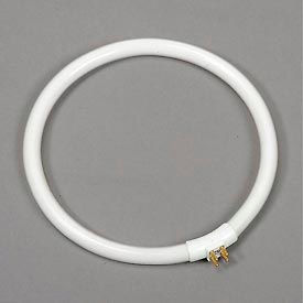 Replacement Bulb T4 22W for Magnifying Lamp 277494