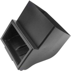 Replacement Towel Bucket for Square or Hex Windshield Service Center - 795401