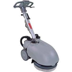 Boss Cleaning Equipment Gloss Boss Electirc Auto Scrubber GB14-104087