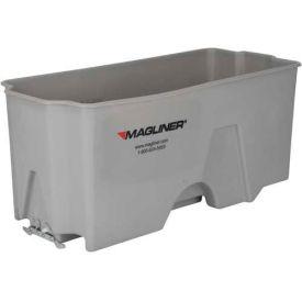 Bulk Container 301777 for Magliner® Gemini Bulk Edition Hand Truck