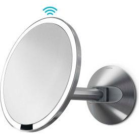 Bathroom Supplies Bathroom Mirrors Simplehuman174 Sensor
