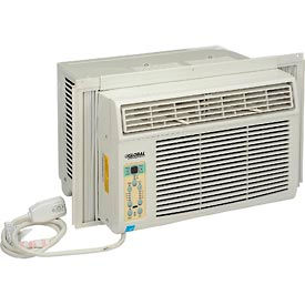 Air Conditioners Window Air Conditioner Window Air