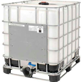 Bins Totes Containers Containers Ibc Accessories Mauser Ibc