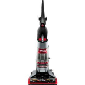 Bissell CleanView® Plus Rewind Vacuum - Bissell 1332