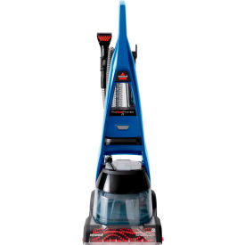 Floor Care Machines Vacuums Carpet Extractors Bissell Proheat