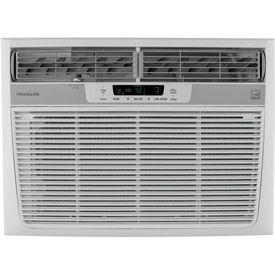 Frigidaire® FFRE1833S2 Window Air Conditioner 18,000BTU Elec Controls, Energy Star, 230V