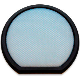 Hoover® Primary Filter for CH53010 Bagless Task Vac, 1/Pack - 303173002