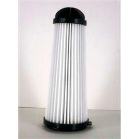 "Hoover® HEPA ""Snorkel"" Filter for C2401, C2401-010 Backpack Vac, 1/Pack - 2KE2110000"