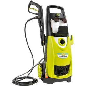 Sun Joe® SPX3000 Pressure Joe Electric Pressure Washer 2030 PSI 1.76 GPM