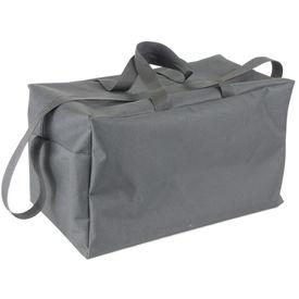 Atrix BP200 Cordura Nylon Carry Bag for VACBP1 and VACBP36V