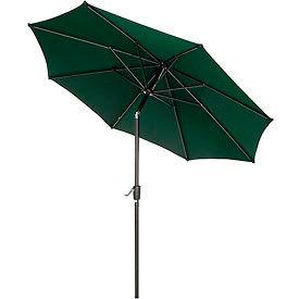 Outdoor Furniture Equipment Umbrellas Bases Outdoor Umbrella