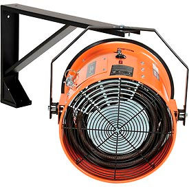 Heaters Wall Electric Salamander Heater Electric