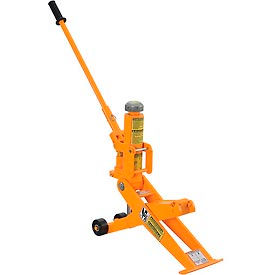 Global Industrial™ Forklift Jack 8800 Lb. Capacity