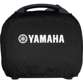 Yamaha ACCGNCVR2001, Generator Cover for EF2000iS / EF2000iSv2 / EF2000iSH