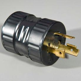 Yamaha ACCRVADPPLUG, RV Adapter Kit