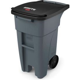 ca2be35646c Garbage Can   Recycling