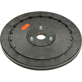"""18"""" Replacement Pad Driver for 18"""" Floor Scrubber"""