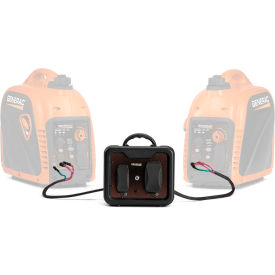 Generac 7118, GP Inverter Parallel Kit, For use with GP2200i