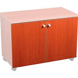 """Door Kit for 30"""" Storage Cabinet (695515)"""