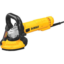 """DeWALT DWH304DH Onboard Dust Extractor System for 1-1/8"""" 20V MAX SDS Rotary Hammers DCH293 & D25333"""