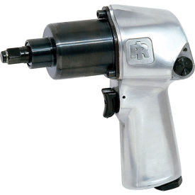 "Ingersoll Rand 212 3/8"" Super Duty Air Impact Wrench  by"