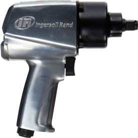"Ingersoll Rand 236 1/2"" Heavy Duty Air Impact Wrench"