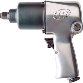 """Ingersoll Rand 231C 1/2"""" Super-Duty Air Impact Wrench"""