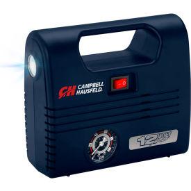 Air Compressors Portable Air Compressors Campbell