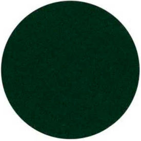 "3M™ Green Corps™ Cutting/Grinding Wheel 55989 7""x 1/8""x 5/8-11 T27 Ceramic 24 Grit - Pkg Qty 20"