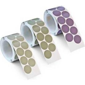 """3M™ Trizact™ Finesse-it™ Film Disc Roll 464LA 1-3/8"""" x NH A3 500 discs per roll - Pkg Qty 4"""