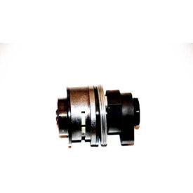 """3M™ 01811 Random Orbital Sander Drop In Motor, 5"""" 3/16"""" Orbit, 1 Pkg Qty"""