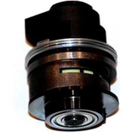 """3M™ 01812 Random Orbital Sander Drop In Motor, 6"""" 3/32"""" Orbit, 1 Pkg Qty"""