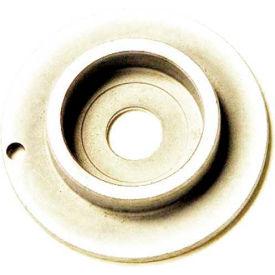 3M™ 207083 U-Baring Case, 1 Pkg Qty